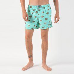 Προσφορά από το Cosmossport σε Shiwi  - Shiwi Men's Pretzel Swim Shorts - Ανδρικό Μαγιό (9000030107_38949) - DealFinder.gr