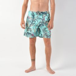 Προσφορά από το Cosmossport σε Shiwi  - Shiwi Men's Tropical Swim Shorts (9000030116_38949) - DealFinder.gr