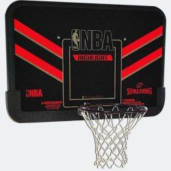 """Προσφορά από το Cosmossport σε Spalding  - Spalding NBA Highlight 44"""" (111,76 cm) Compo (9000053811_5566) - DealFinder.gr"""