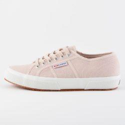 Προσφορά από το Cosmossport σε Superga  - Superga 2750 Cotu CLassic - Γυναικεία Sneakers (9000027039_32453) - DealFinder.gr