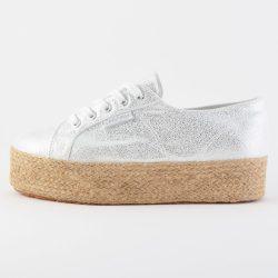 Προσφορά από το Cosmossport σε Superga  - Superga 2790 Platform - Γυναικεία Sneakers (9000027040_38273) - DealFinder.gr