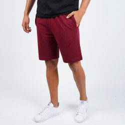 Προσφορά από το Cosmossport σε Target  - Target Beρμουδα Αχν.Φουτερ - Men's Shorts (9000053630_451) - DealFinder.gr
