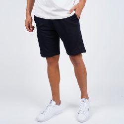 Προσφορά από το Cosmossport σε Target  - Target Beρμουδα Αχν.Φουτερ - Men's Shorts (9000053630_003) - DealFinder.gr