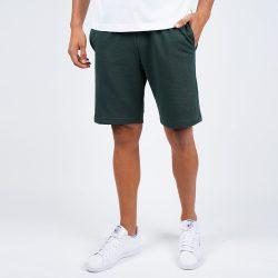 Προσφορά από το Cosmossport σε Target  - Target Beρμουδα Αχν.Φουτερ - Men's Shorts (9000053630_689) - DealFinder.gr