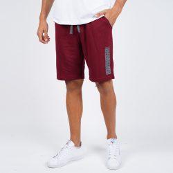 """Προσφορά από το Cosmossport σε Target  - Target Βερμουδα Αχν.Φουτερ """"Persistence"""" - Men's Shorts (9000053635_451) - DealFinder.gr"""
