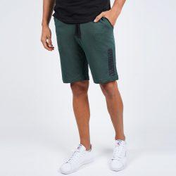 """Προσφορά από το Cosmossport σε Target  - Target Βερμουδα Αχν.Φουτερ """"Persistence"""" - Men's Shorts (9000053635_689) - DealFinder.gr"""