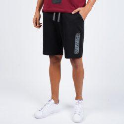 """Προσφορά από το Cosmossport σε Target  - Target Βερμουδα Αχν.Φουτερ """"Persistence"""" - Men's Shorts (9000053635_001) - DealFinder.gr"""