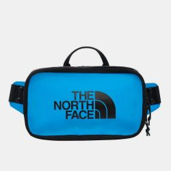Προσφορά από το Cosmossport σε the north face  - THE NORTH FACE Explore BLT - Small (9000047251_43983) - DealFinder.gr