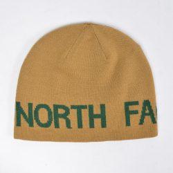 Προσφορά από το Cosmossport σε the north face  - THE NORTH FACE RVSBL TNF BANNER BNE (9000036514_41132) - DealFinder.gr
