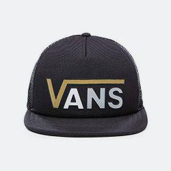 Προσφορά από το Cosmossport σε vans  - Vans Beach Girl Flying | Γυναικείο Καπέλο (9000006825_32886) - DealFinder.gr
