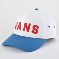 Προσφορά από το Cosmossport σε vans  - Vans Dugout Hat (9000026791_38225) - DealFinder.gr