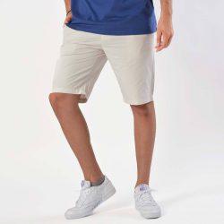 Προσφορά από το Cosmossport σε VICTORY  - VICTORY Men's Bermuda Shorts (9000017232_3214) - DealFinder.gr