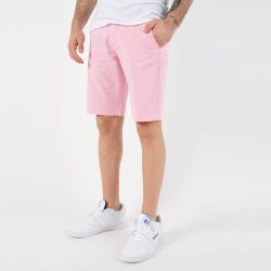 Προσφορά από το Cosmossport σε VICTORY  - VICTORY Men's Bermuda Shorts (9000017232_3142) - DealFinder.gr
