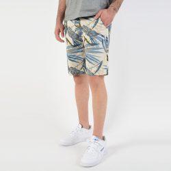 Προσφορά από το Cosmossport σε VICTORY  - VICTORY Men's Bermuda Shorts (9000017232_18957) - DealFinder.gr
