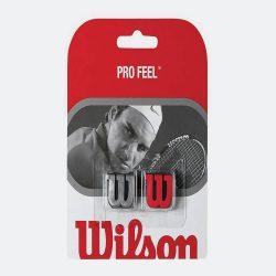 Προσφορά από το Cosmossport σε Wilson  - Wilson PROFEEL R/S (30312800014_19673) - DealFinder.gr