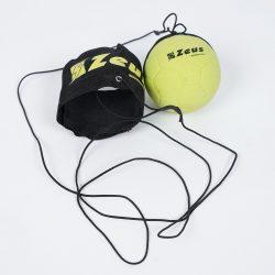 Προσφορά από το Cosmossport σε ZEUS  - ZEUS Boomerang Ball (9000053988_9541) - DealFinder.gr