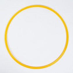 Προσφορά από το Cosmossport σε ZEUS  - ZEUS Flat Ring (Στεφανι Πλακε 60Cm) (9000053982_2005) - DealFinder.gr