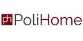 Flash Προσφορά από το PoliHome - Προσφορές σε έπιπλα, διακόσμηση και εξοπλισμό σπιτιού έως -60%! - DealFinder.gr