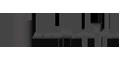 Παρουσίαση ιστοσελίδας Misantra -