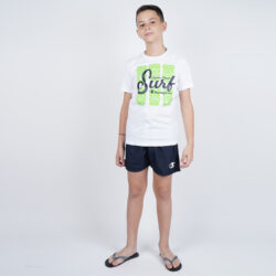 Προσφορά από το Cosmossport σε Champion  - Champion Kids' Set (9000049427_44654) - DealFinder.gr