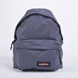 Προσφορά από το Cosmossport σε Eastpak  - Eastpak Padded Pak'r Backpack - Unisex Σακίδιο Πλάτης (9000039190_41754) - DealFinder.gr