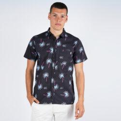Προσφορά από το Cosmossport σε Emerson  - Emerson Men's S/s Shirts (9000048645_43933) - DealFinder.gr