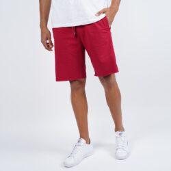 Προσφορά από το Cosmossport σε Ice Tech  - ICE TECH Mens Bermuda Shorts (9000053764_1634) - DealFinder.gr