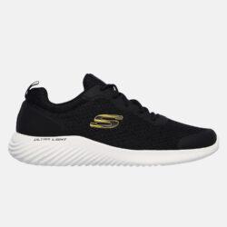Προσφορά από το Cosmossport σε SKECHERS  - Skechers Bounder Men's Shoes (9000050657_45012) - DealFinder.gr