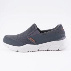 Προσφορά από το Cosmossport σε SKECHERS  - Skechers Equalizer 4.0 Men's Shoes (9000050661_610) - DealFinder.gr