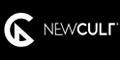 Παρουσίαση ιστοσελίδας New Cult -