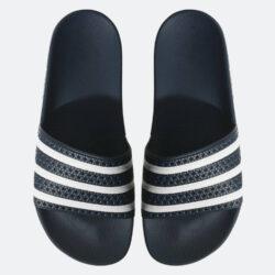 Προσφορά από το Cosmossport σε adidas Originals  - adidas Originals Adilette - Ανδρικές Slides (12015010006_10350) - DealFinder.gr