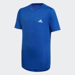 Προσφορά από το Cosmossport σε adidas Performance  - adidas JB TR H.R. TEE (9000045833_39762) - DealFinder.gr