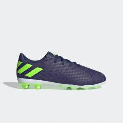 Προσφορά από το Cosmossport σε adidas Performance  - adidas Nemeziz Messi 19.4 FG Παιδικό Ποδοσφαιρικό Παπούτσι (9000059568_47988) - DealFinder.gr