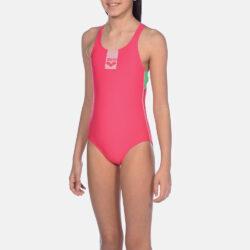 Προσφορά από το Cosmossport σε arena  - Arena G BAsics Jr Swim Pro Back (9000046878_19683) - DealFinder.gr