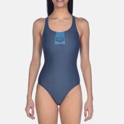 Προσφορά από το Cosmossport σε arena  - Arena W BAsics Swim Pro Back One P (9000046875_3024) - DealFinder.gr