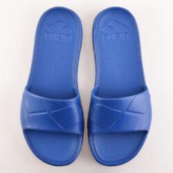Προσφορά από το Cosmossport σε arena  - Arena Waterlight Footwear (9000041275_15129) - DealFinder.gr