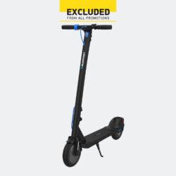 Προσφορά από το Cosmossport σε Blaupunkt  - Blaupunkt Ηλεκτρικό Scooter (9000060405_3455) - DealFinder.gr