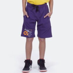 Προσφορά από το Cosmossport σε BODY ACTION  - Body Action Boys Classic Bermuda Shorts (9000050107_1885) - DealFinder.gr