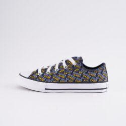 Προσφορά από το Cosmossport σε converse  - Converse Chuck Taylor All Star Unisex Shoes (9000049664_44785) - DealFinder.gr