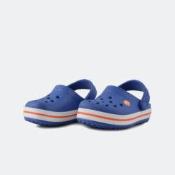 Προσφορά από το Cosmossport σε crocs  - Crocs Crocband™ Clog | Παιδικά Παπούτσια (10814930006_26647) - DealFinder.gr