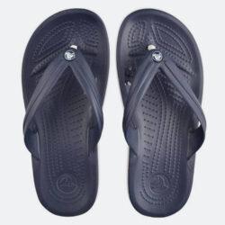 Προσφορά από το Cosmossport σε crocs  - Crocs Crocband Flip | Unisex Σαγιονάρες (1090000062_1629) - DealFinder.gr