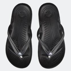Προσφορά από το Cosmossport σε crocs  - Crocs Crocband Flip | Unisex Σαγιονάρες (1090000062_1469) - DealFinder.gr
