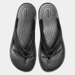 Προσφορά από το Cosmossport σε crocs  - Crocs Crocband Flip Γυναικεία Σαγιονάρα (9000048508_1469) - DealFinder.gr