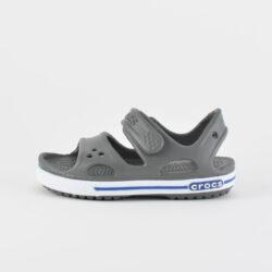 Προσφορά από το Cosmossport σε crocs  - Crocs Crocband™ Ii | Παιδικά Σανδάλια (9000027342_38343) - DealFinder.gr