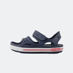 Προσφορά από το Cosmossport σε crocs  - Crocs Crocband™ Ii | Παιδικά Σανδάλια (10814930000_4154) - DealFinder.gr