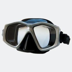 Προσφορά από το Cosmossport σε Divetek  - Divetek Dive Μάσκα Ενηλίκων (9000061190_3455) - DealFinder.gr