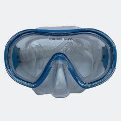 Προσφορά από το Cosmossport σε Divetek  - Divetek Dive Παιδική Μάσκα (9000061188_48268) - DealFinder.gr