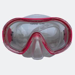 Προσφορά από το Cosmossport σε Divetek  - Divetek Dive Παιδική Μάσκα (9000061187_48267) - DealFinder.gr