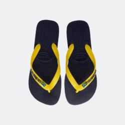 Προσφορά από το Cosmossport σε havaianas  - Havaianas Brasil Layers Unisex Flip-Flops (9000007740_3472) - DealFinder.gr