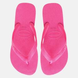 Προσφορά από το Cosmossport σε havaianas  - Havaianas Top Women's Flip-Flops (11615000001_33132) - DealFinder.gr